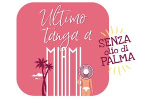 Ultimo tanga a Miami Elena Vigni ultimo tango a Parigi