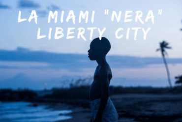 "La Miami ""nera"" si chiama Liberty City"